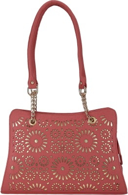 Zibal Shoulder Bag