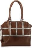 Nell Shoulder Bag (Tan)