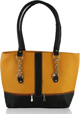 Clementine Hand-held Bag