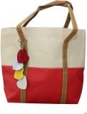 EmpezarTradin Hand-held Bag (Multicolor)