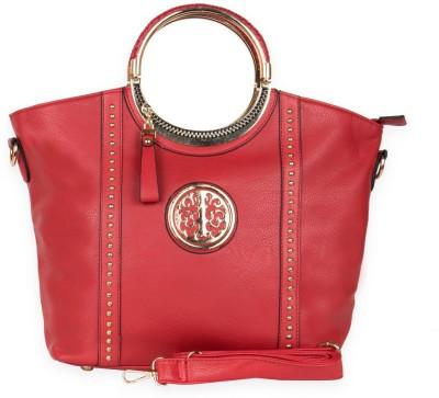 Ultra Craft Shoulder Bag