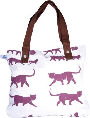 Dee Paris Shoulder Bag