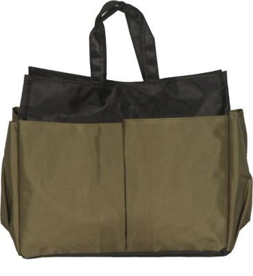 Stylocus Messenger Bag