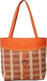 Roshiaaz Shoulder Bag (Orange)