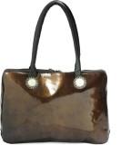 Kern Shoulder Bag (Gold)