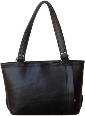 Goldeno Shoulder Bag