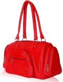 Raju purse collection Shoulder Bag (Red)