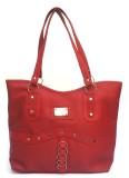 Jovial Bags Shoulder Bag (Red)