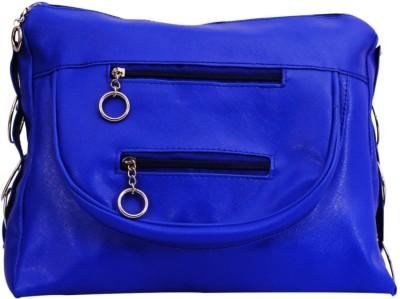 Alia Hand-held Bag