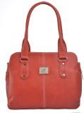 Fostelo Messenger Bag (Red)