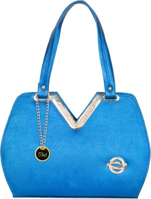 Edel Shoulder Bag