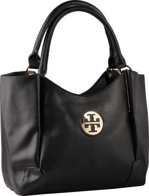 Kentworld Hand-held Bag