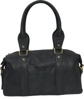Pellezzari Shoulder Bag(Grey)