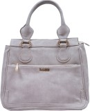 Rameee Messenger Bag (Beige)