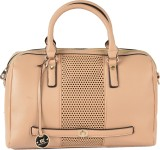 Diana Korr Hand-held Bag (Brown)