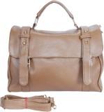 Kellan Shoulder Bag (Orange)