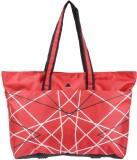 Clubb Shoulder Bag (Red)