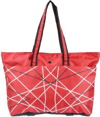 Clubb Shoulder Bag