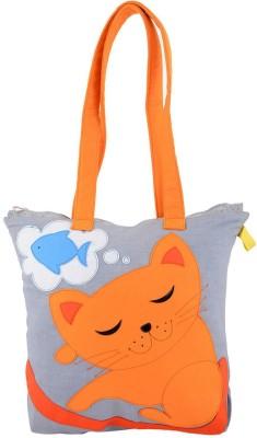 Lelu Shoulder Bag