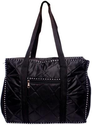 Arihant Hand-held Bag