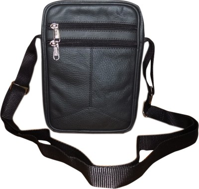 Kan Travel Neck Pouch