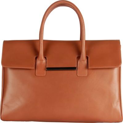 Beroza Handcraft Hand-held Bag