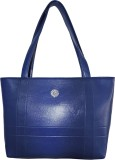 Wildmoda Shoulder Bag (Blue)