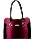 Louise Belgium Shoulder Bag (Multicolor)
