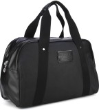 Puma Hand-held Bag (Black)