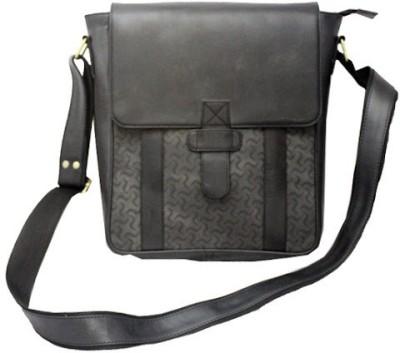 Nappastore Messenger Bag