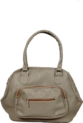 Urban Stitch Shoulder Bag