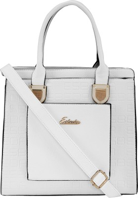 ESBEDA Shoulder Bag