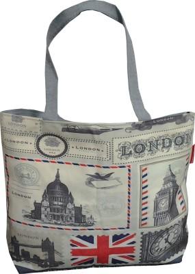 Wrap Shoulder Bag