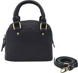 Urban Forest Hand-held Bag (Black)