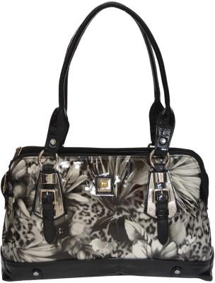 Liviya Shoulder Bag