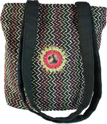 genesis Shoulder Bag