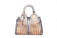 Ligans NY Hand-held Bag