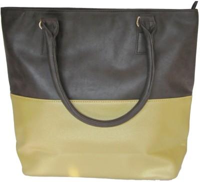 OneLook Shoulder Bag