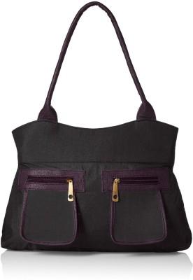 Fantosy Shoulder Bag