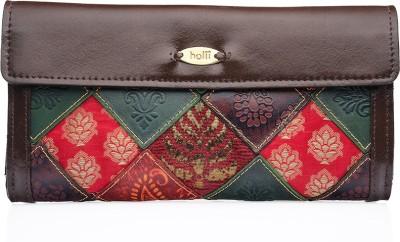 Holii Hand-held Bag
