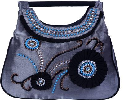 WOAP Shoulder Bag