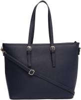 Mast & Harbour Shoulder Bag(1629741)