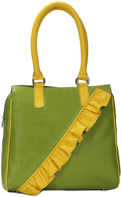 Borsavela Shoulder Bag