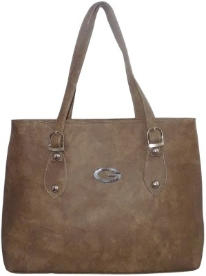Vian Shoulder Bag