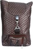 Kellan Shoulder Bag (Black)