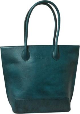 Bigee Hand-held Bag