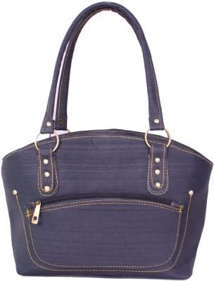 Gioviale Shoulder Bag
