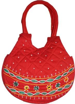 Muren Hand-held Bag