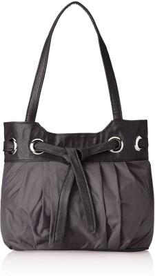 Fostelo Hand-held Bag