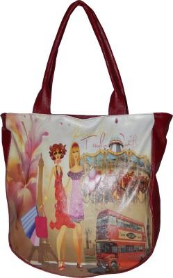 Dreamgirls Shoulder Bag